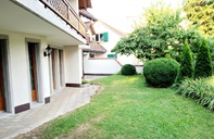 helle und grosszügige 4.5 Zi Gartenwohnug 8807 Freienbach Kanton:sz