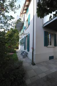 2.5 Zimmer Wohnung 8400 Winterthur Kanton:zh