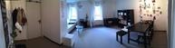 2.5-Zimmer-Wohnung in der Altstadt Thun 3600 Thun Kanton:be