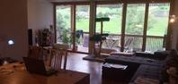 Nachmieter für 2.5. Zimmerwohnung /Rickenbach BL 4462 Rickenbach Kanton:zh