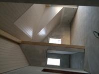 Dachwohnung in Mandach(AG), inkl. Aussenstellplatz 5318 Mandach Kanton:ag