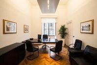 Centro Roma, Domiciliazioni, Ufficio Virtuale, Recapiti segreteria, sale riunioni 187 Kanton:xx