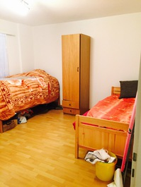 3,5 Zimmer Wohnung in Suhr, AG 5034 Suhr Kanton:ag