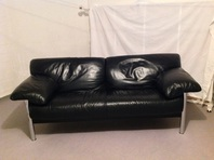 Design Sofa / Poltrona Frau PAUSA
