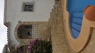 ferienhaus in denia spanien