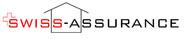 Kundenberater im Aussendienst für das Gebiet Basel (m)