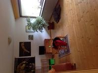 1Zi.-Wohnung Wochenweise zu Vermieten in Birkendorf