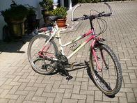 Damen Bike Verkaufen