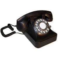 Telefonieren mit Style, 50 reduziert