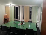 Praxis-Seminarraum in Emmenbrücke zu vermieten