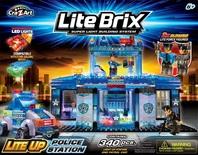 Marken-Spielzeug / Designer Kinder-Kleidung zu Outletpreisen