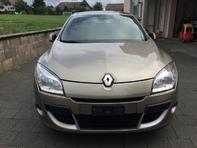 Renault Megan   1.9 dCi