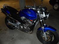 Motorrad Honda CB 900 Hornet