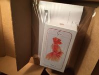 For sale Apple IPhone 6s 128GB