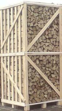 buchebrennholz