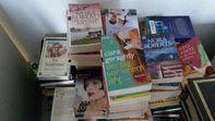 Bücher Jubendbücher
