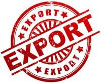 Ich suche Autos aller Marken für Export