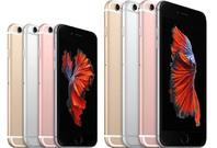 iPhone 6S, Iphone 6 neu,Simlockfrei