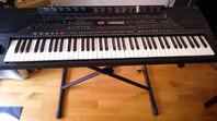 Keyboard Yamaha PSR-6700