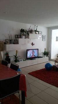Appartamento 3.5 locali a Pregassona