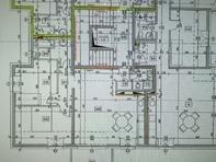 Aprile- Maggio affittasi, nuovissimo, moderno appartamento nella Residenza Laura ad Ascona. 3,5 locali Terrazza 6 m