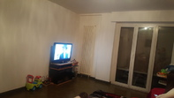 Subentrante appartament 3,5