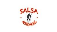 corsi di salsa portoricana