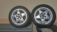 Cerchi in lega originali VW