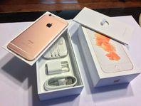 vendere Samsung S7 iPhone 7 acquista 2 e ottenere 1 gratis