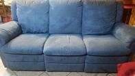 vendo divano