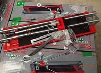 Vendesi stock ferramenta per piastrellisti e idraulica