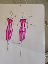 scuola di moda e design crea i tuoi abiti rinnova il tuo guardaroba diventa design di moda corsi di taglio e cucito