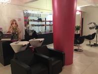 affittasi locale parrucchiere in centro estetico a Lugano