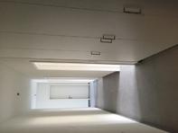 Appartamenti nuovi vicino alla stazione di Lugano