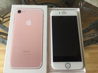 Grossisti Apple iPhone 7/7 Plus 128Gb,Galaxy S7 Edge 32Gb,Huawei P9,Ps4 500Gb Originale