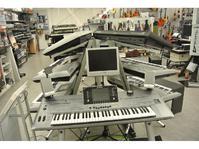 FOR SALE: Yamaha Tyros5,4,3-Yamaha PSR S950,900,750,650-Korg Pa3x,Korg Pa800