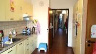 Affittasi appartamento 4.5 a Pregassona alta