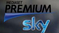 Sky italia Mediaset Premium + 11000 ondemand