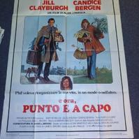 1979 Schweiz Groß Plakat  Starfilm Paramount