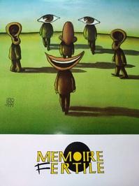 1988 Plakat   Einwanderung   Selçuk Demirel