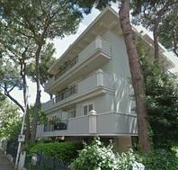 Affitto Appartamento Vacanze Riccione