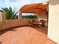 Affitto appartamenti in Sardegna; vicino al mare