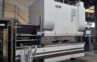 Ankauf von Holz-, Metallbearbeitungsmaschinen & Industriebedarf