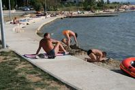 Appartamenti Marko, Nin, Zadar, Croazia