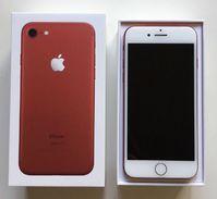 Apple iPhone 7 32GB per 400 EUR e Apple iPhone 7 Plus 32GB per 430EUR
