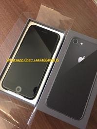 Apple iPhone 8 64GB - 400 EUR e Apple iPhone 8 Plus 64GB - 430 Euro ,Apple iPhone 7 32GB  - 310 Euro,