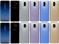 Buy Now Original iPhone Samsung S9 S9Plus Note8 S8 S8Plus