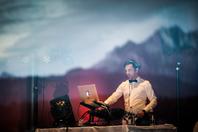 DJ für Hochzeiten und Events