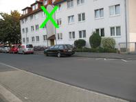 Göttingen Wohnung am Klinikum