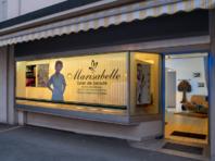 Institut de beauté Marisabelle